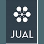 Jual1