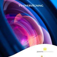 Pjece_om_tv-overvaagning-1