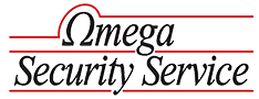 Omega Security Service
