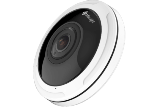 Kameraerne milesight 360